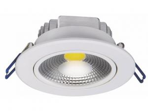 Lampa podtynkowa DOWNLIGHT COB Nowodvorski Lighting 6972