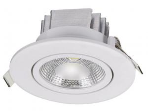 Lampa podtynkowa DOWNLIGHT COB Nowodvorski Lighting 6971