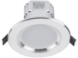 Lampa CEILING LED WHITE 3W Nowodvorski Lighting 5954