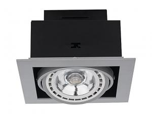 LAMPA SUFITOWA 9573 DOWNLIGHT ES111