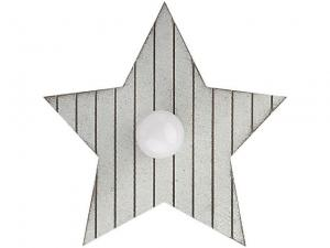LAMPA TOY-STAR 9376