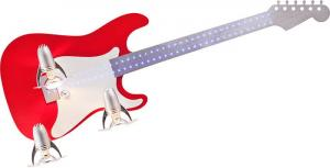 GUITAR III LED 4223 Nowodvorski Lighting