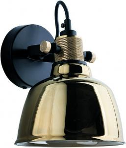 KINKIET AMALFI GOLD 9155 Nowodvorski Lighting