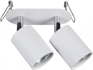 LAMPA EYE FIT WHITE II 9395